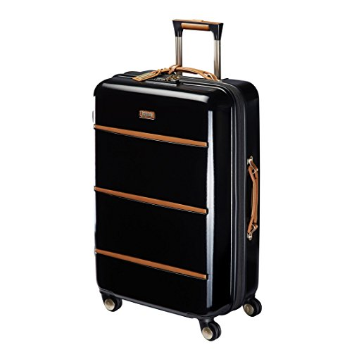 hartmann-luggage-intensity-spl-71-cm-trolley-black-tan-4-rollen-61331-1079