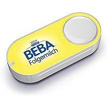 Beba Dash Button