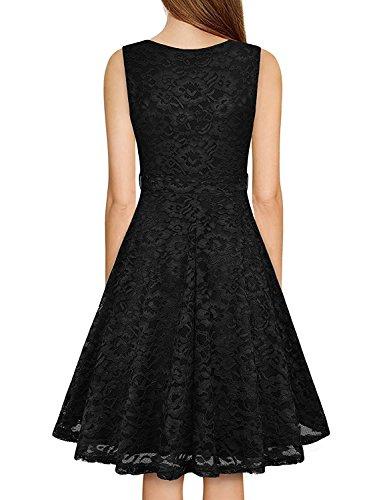 Siddhi-Enterprise-A-line-Midi-Dresses-For-Women-Western-Wear-Skater-Dress-Free-Size