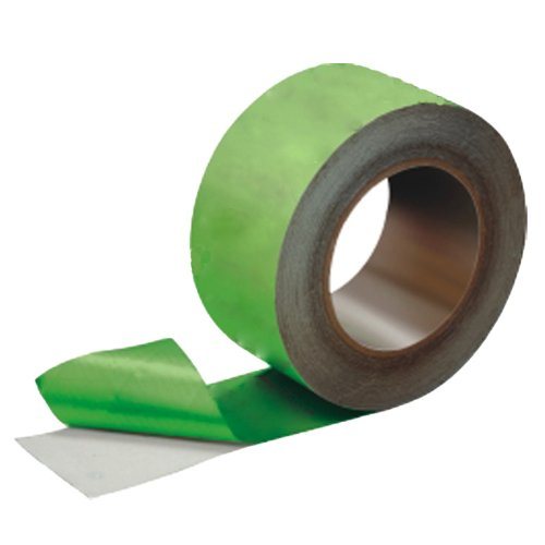 12-rolls-flex-tape-for-vapour-retarder-vapour-barrier-insulation