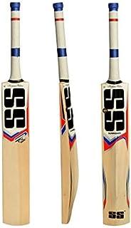 Sareen Sports T20 Power Kashmir Willow Cricket Bat