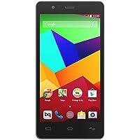 BQ Aquaris E5 LTE - Smartphone libre Android (pantalla 5 pulgadas, cámara 13 Mp