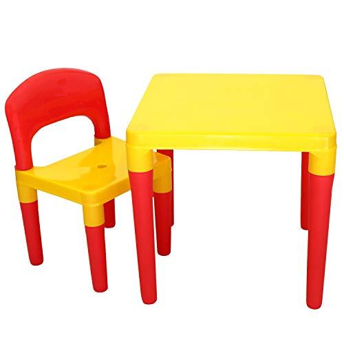 Stuhl Möbel Set Schlafzimmer Spielzimmer ()