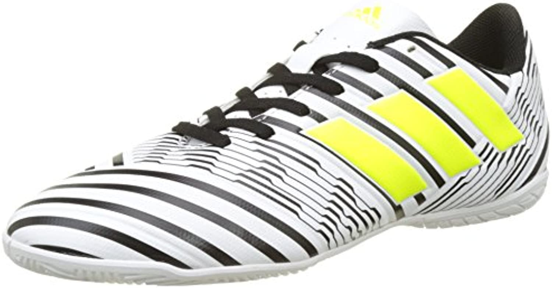 Adidas Nemeziz 17.4 in, Scarpe da da da Calcio Uomo | Apparenza Estetica  | Uomo/Donna Scarpa  520b43