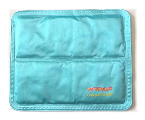 Snuggle Safe 313 Coolpad, L