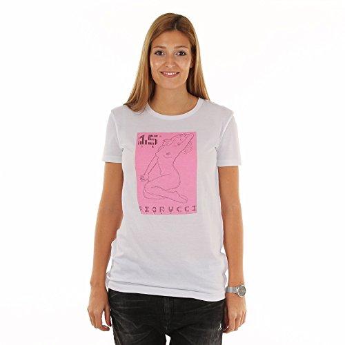 fiorucci-womens-t-shirt-white-38-cm
