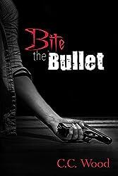Bite the Bullet (Bitten Book 5) (English Edition)