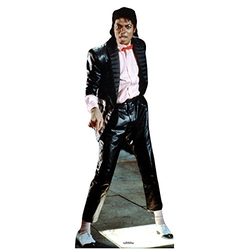star-cutouts-cut-out-of-micheal-jackson