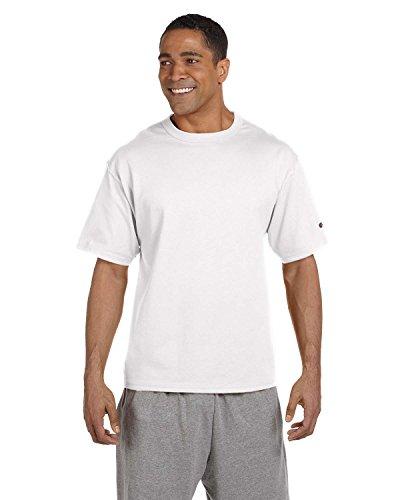 champion-t2102-cotton-heritage-jersey-t-shirt