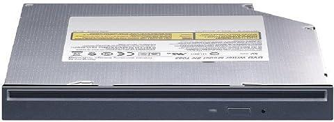 Original Samsung Handy InEar Stereo Headset EHS-48eso – mit Anrufanname und Mikrofon für verschiedene Samsung Mobiltelefone