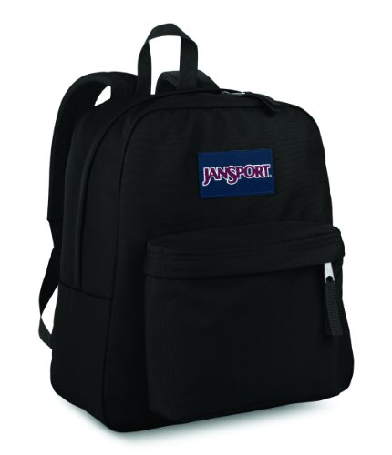 jansport-spring-break-zaino-nero-noir-taglia-unica