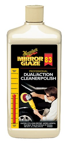 meguiars-professional-dual-action-cleaner-polish-83-946ml