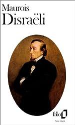 Vie de Disraeli