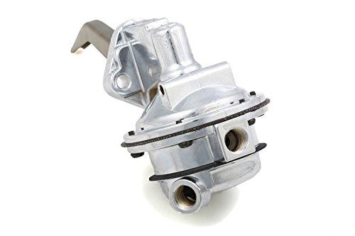 Holley 1228913 Mechanical Fuel Pump