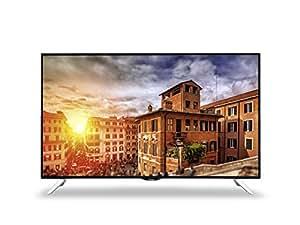 """Panasonic TX-65CX410E TV Ecran LCD 65 """" (165 cm) 1080 pixels Tuner TNT 400 Hz"""