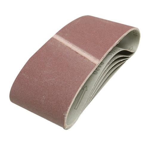 5-abrasifs-grain-40-puissance-poncage-ceinture-sander-76-mm-x-533-mm