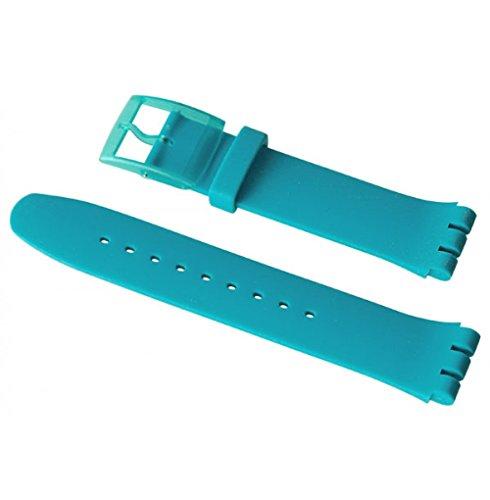 Swatch 19mm Armband