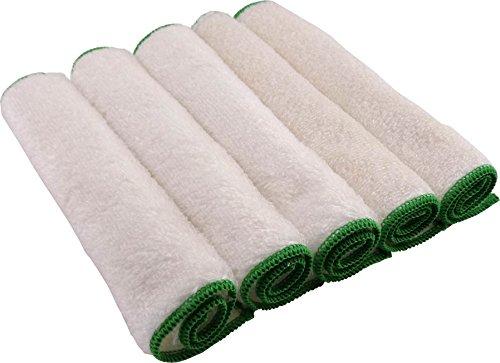 maxxi-clean-millionenteil-100-organisch-bambustuch-waschbare-haushaltstucher-umweltfreundlich-saugst