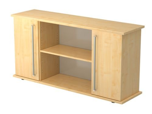 Sideboard SB2T CE Ahorn/Ahorn -