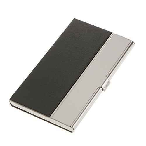 bote-de-carte-de-visite-en-acier-inoxydable-carte-box-organisateur-porte-carte-noir-l