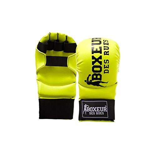 Und Ein Langes Leben Haben. Freizeit Boxen Fitness Essential Umhängetasche Paffen Sport Taschen Sport