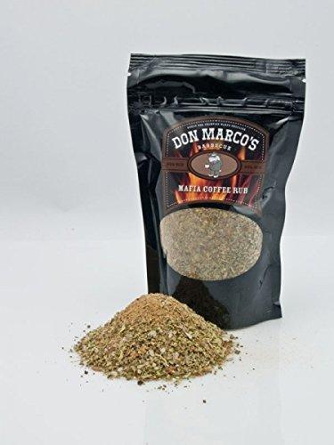 don-marco-s-mafia-coffee-rub-1er-pack-1-x-180-g