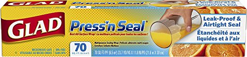 glad-pressn-seal-multi-purpose-sealing-wrap-70-foot-roll-216-x-30cm