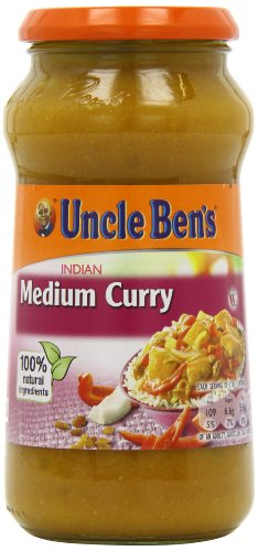 uncle-bens-indian-medium-curry-sauce-500-g-pack-of-6