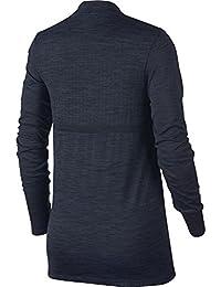 0a61a369c1 Amazon.co.uk  Coats   Jackets  Clothing  Coats