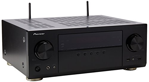 pioneer-vsx-1131-b-72-network-av-receiver-with-bluetooth-black