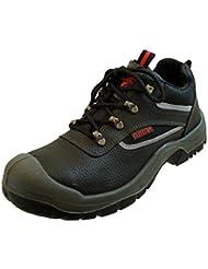 Surf 4 Shoes - Calzado de protección de sintético para hombre