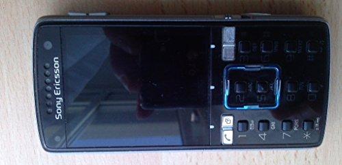 sony-ericsson-k850i-mobiltelefon-umts-hsdpa-quicksilver-black