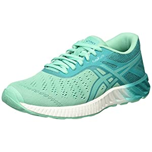 41K8iaWvX4L. SS300  - ASICS Women's Fuzex Lyte Training Shoes