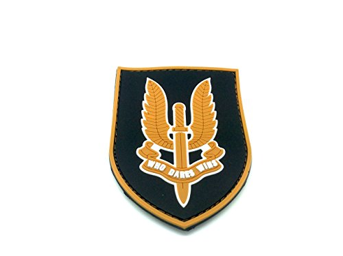 sas-who-dares-wins-pvc-airsoft-velcro-patch