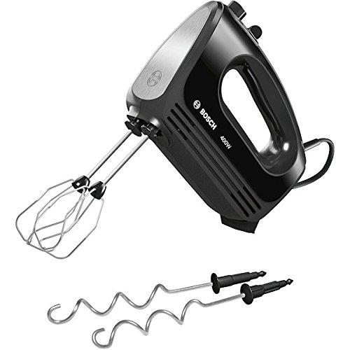 41K8kr1 o L. SS500  - As Direct Ltd TM Bosch 400w Handmixer