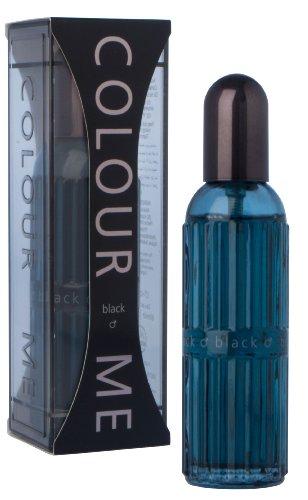Colour-Me-Black-Eau-de-Toilette-Spray-for-Men-90-ml