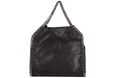 stella-mccartney-womens-handbag-shopping-bag-purse-mini-falabella-shaggy-deer-b