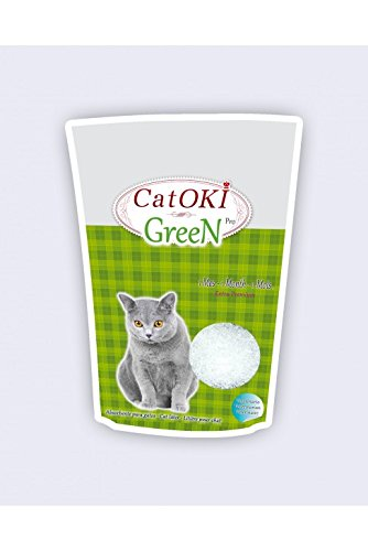 catoki-arena-para-gatos-gel-de-silice-plus-12-unidades-por-caja