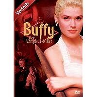 Buffy: der Vampirkiller