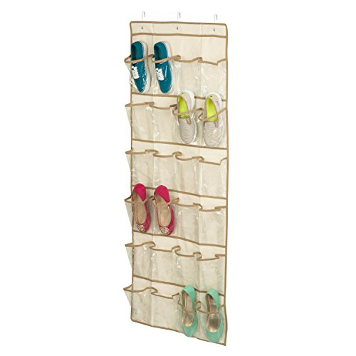 honey-can-do-sft-01256-over-the-door-shoe-organizer-natural-24-pocket
