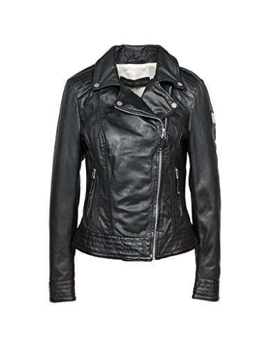 Freaky Nation Damen Jacke Ideal Sn