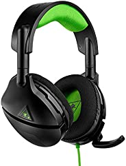 TURTLE BEACH Ear Force Stealth 300X (Xbox One)