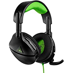 Casque de gaming avec amplificateur Stealth 300 de Turtle Beach - Xbox One
