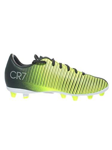 Nike 852484-376, Scarpe da Calcio Bambino Verde