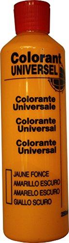 jaune-fonc-colorant-universel-concentr-250-ml-pour-toutes-peintures-dcoratives-et-btiment-grande-com