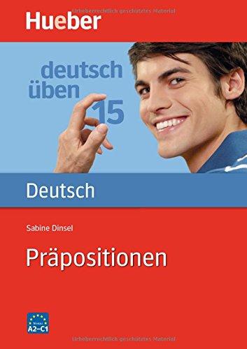 online deutsch üben