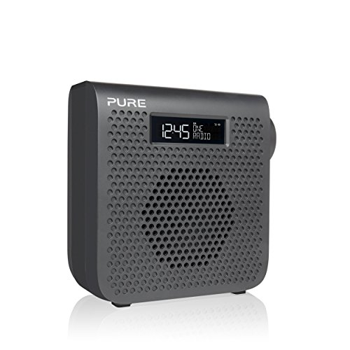 pure-one-mini-series-3-portable-dab-digital-and-fm-radio-graphite
