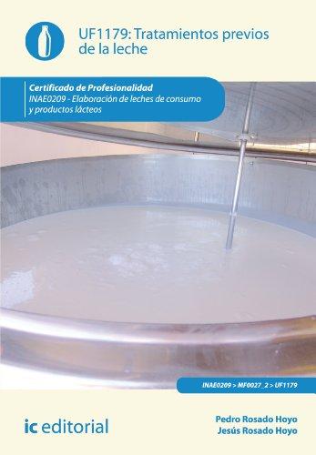 tratamientos-previos-de-la-leche-inae0209