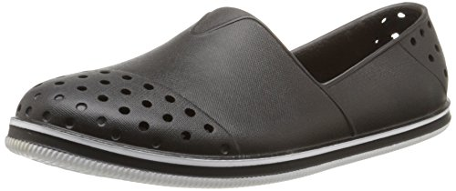 Bobs Da Skechers Aquabobs piatto Black