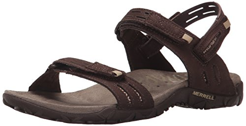 merrell-terran-strap-ii-women-heels-sandals-brown-dark-earth-5-uk-38-eu